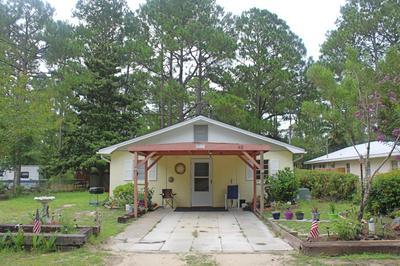 63 RUTH RD, Freeport, FL 32439 - Photo 1