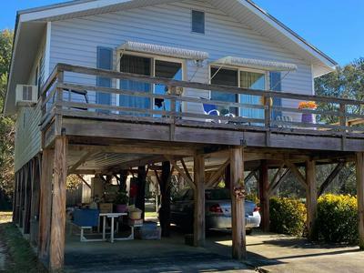 702 BLUE RIDGE BLVD, Defuniak Springs, FL 32433 - Photo 2