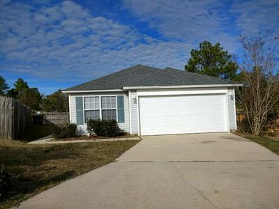 138 NIVANA DR, Crestview, FL 32536 - Photo 1