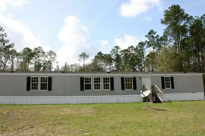 4382 SUNDANCE WAY, Holt, FL 32564 - Photo 2