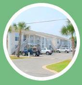 771 ROCKPORT CT APT 10, Fort Walton Beach, FL 32548 - Photo 1
