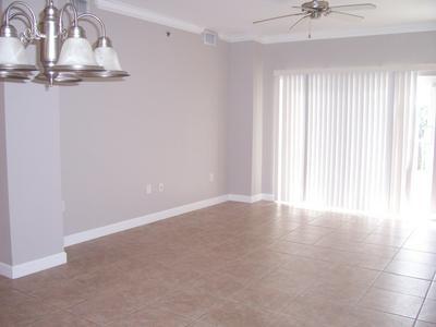113 SE BROOKS STREET # UNIT 204, Fort Walton Beach, FL 32548 - Photo 2