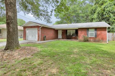 4487 MORNINGSIDE LN, Milton, FL 32583 - Photo 1