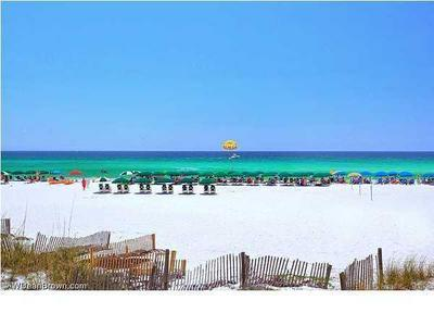 1040 HIGHWAY 98 E UNIT 1008, Destin, FL 32541 - Photo 2