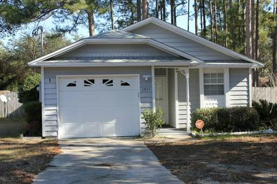 1911 QUINCE AVE, NICEVILLE, FL 32578 - Photo 1