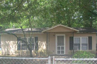 1096 S WILSON ST, Crestview, FL 32536 - Photo 1
