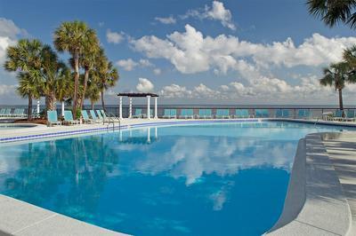 200 SANDESTIN BLVD N # 6386, Miramar Beach, FL 32550 - Photo 2