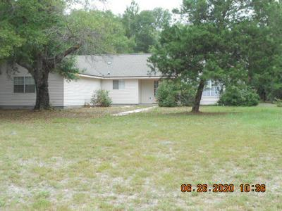 5806 OLD BETHEL RD, Crestview, FL 32536 - Photo 2