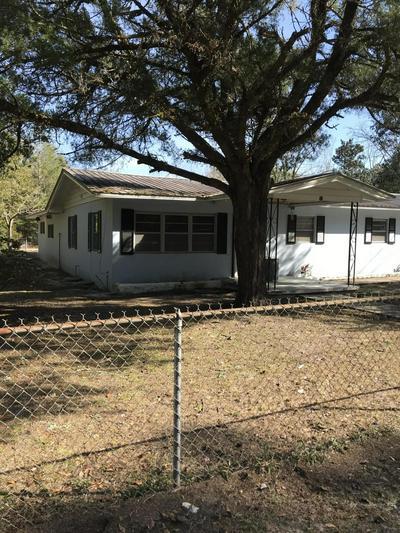 92 MONROE ST, Defuniak Springs, FL 32433 - Photo 2