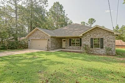 195 RIDGE DR, Crestview, FL 32536 - Photo 2