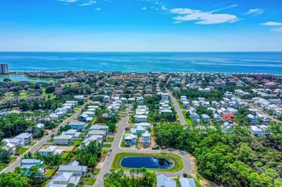 11 SHELLEYS WAY, Miramar Beach, FL 32550 - Photo 2
