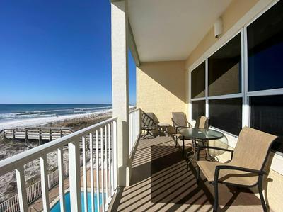 466 ABALONE CT UNIT 302, Fort Walton Beach, FL 32548 - Photo 2