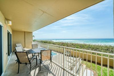 774 SUNDIAL CT UNIT 104, FORT WALTON BEACH, FL 32548 - Photo 1