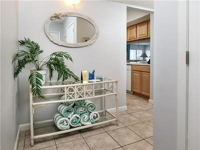 676 SANTA ROSA BLVD UNIT 1F, Fort Walton Beach, FL 32548 - Photo 2