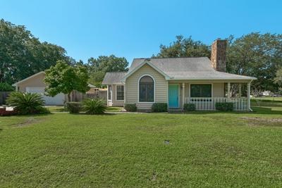8337 FORTWORTH ST, Navarre, FL 32566 - Photo 1