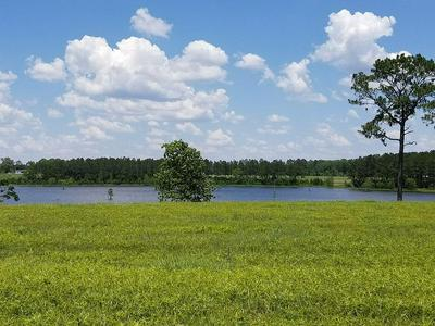 18 ACRES N HWY 331, Laurel Hill, FL 32567 - Photo 1