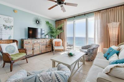 1200 SCENIC GULF DR # UNIT, Miramar Beach, FL 32550 - Photo 2