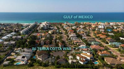 86 TERRA COTTA WAY, DESTIN, FL 32541 - Photo 2