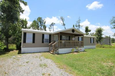 6110 JAMMIE RD, Youngstown, FL 32466 - Photo 1