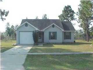 422 BROWN PL, Crestview, FL 32539 - Photo 1
