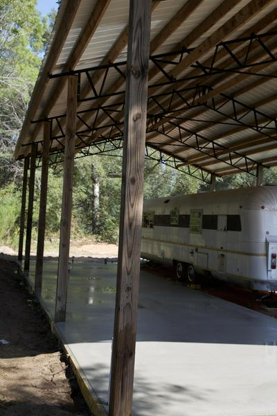 260 CAROL LN, Defuniak Springs, FL 32433 - Photo 2