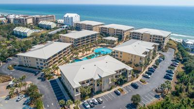 2421 W COUNTY HIGHWAY 30A UNIT F302, Santa Rosa Beach, FL 32459 - Photo 2