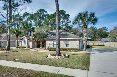 103 RED MAPLE WAY, Niceville, FL 32578 - Photo 2