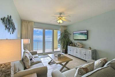 112 SEASCAPE DR UNIT 1902, Miramar Beach, FL 32550 - Photo 1