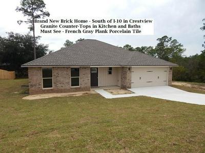 420 SCOOTER CV, Crestview, FL 32539 - Photo 1