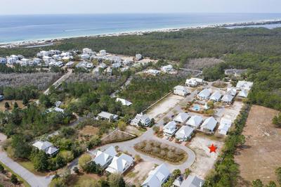 50 CYPRESS CIR LOT 34B, SANTA ROSA BEACH, FL 32459 - Photo 1
