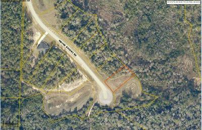 LOT F7 WAYNE ROGERS ROAD, Crestview, FL 32539 - Photo 1