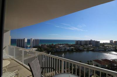 970 HIGHWAY 98 E UNIT 1503, DESTIN, FL 32541 - Photo 2