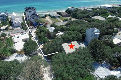 31 GARDENIA ST, SANTA ROSA BEACH, FL 32459 - Photo 2