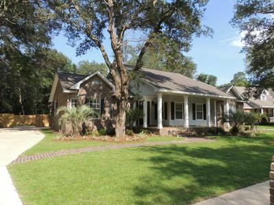 1729 BOLTON VILLAGE LN, Niceville, FL 32578 - Photo 2