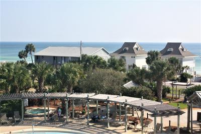 548 SANDY CAY DR UNIT 408, Miramar Beach, FL 32550 - Photo 2
