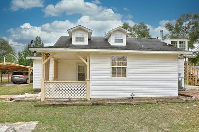 2901 APLIN RD, Crestview, FL 32539 - Photo 2