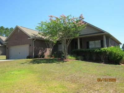 606 ROWAN CIR, Crestview, FL 32536 - Photo 1