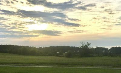 XXX HOLLOWAY RD., Baker, FL 32531 - Photo 1