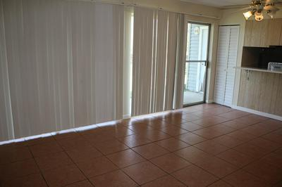 4000 GULF TERRACE DR UNIT 113, Destin, FL 32541 - Photo 1