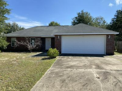 5175 PALMETTO AVE, Crestview, FL 32539 - Photo 1