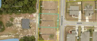 LOT 20 PARADISE PALM CIRCLE, Crestview, FL 32536 - Photo 1