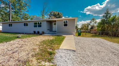 366 W NORTH AVE, Crestview, FL 32536 - Photo 1