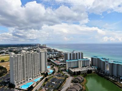 122 SEASCAPE DR UNIT 507, Miramar Beach, FL 32550 - Photo 2