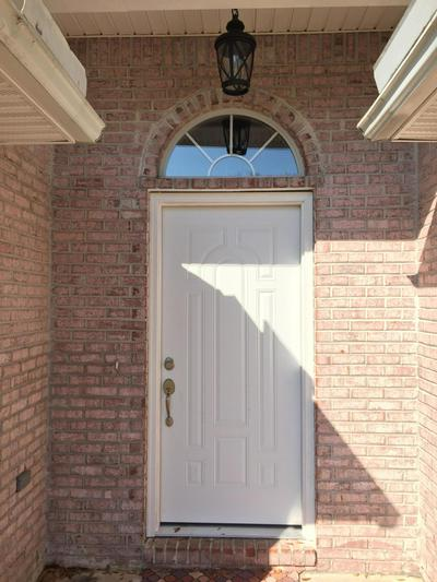 803 AUNT POLLY PL, Crestview, FL 32536 - Photo 2
