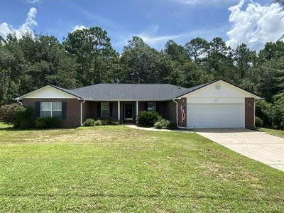 312 TISLOW DR, Crestview, FL 32536 - Photo 1
