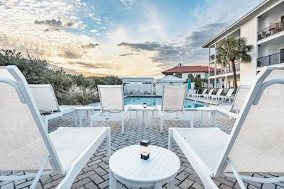 4961 W CO HIGHWAY 30-A HIGHWAY #UNIT 207, SANTA ROSA BEACH, FL 32459 - Photo 2