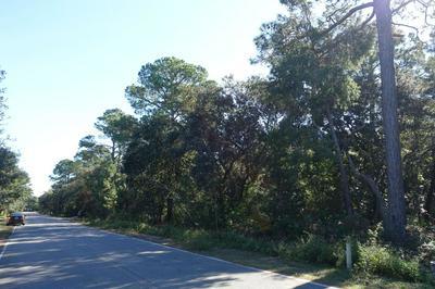 TBD E HARBORVIEW ROAD, Santa Rosa Beach, FL 32459 - Photo 2