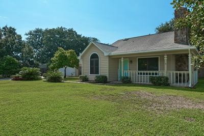 8337 FORTWORTH ST, Navarre, FL 32566 - Photo 2