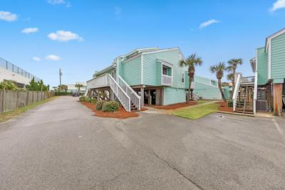 1030 SCENIC GULF DR # UNIT, Miramar Beach, FL 32550 - Photo 1