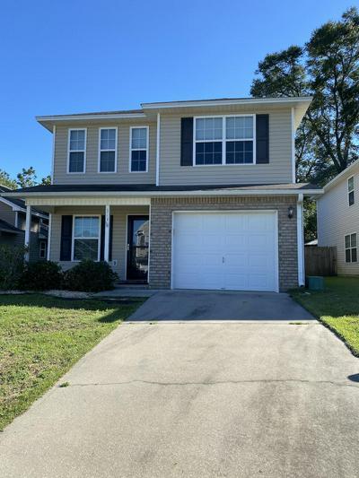 313 DAHLQUIST DR, Crestview, FL 32539 - Photo 1